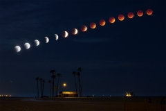 Blood Moon Sequence